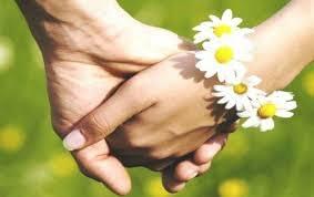 Меры супружеской любви