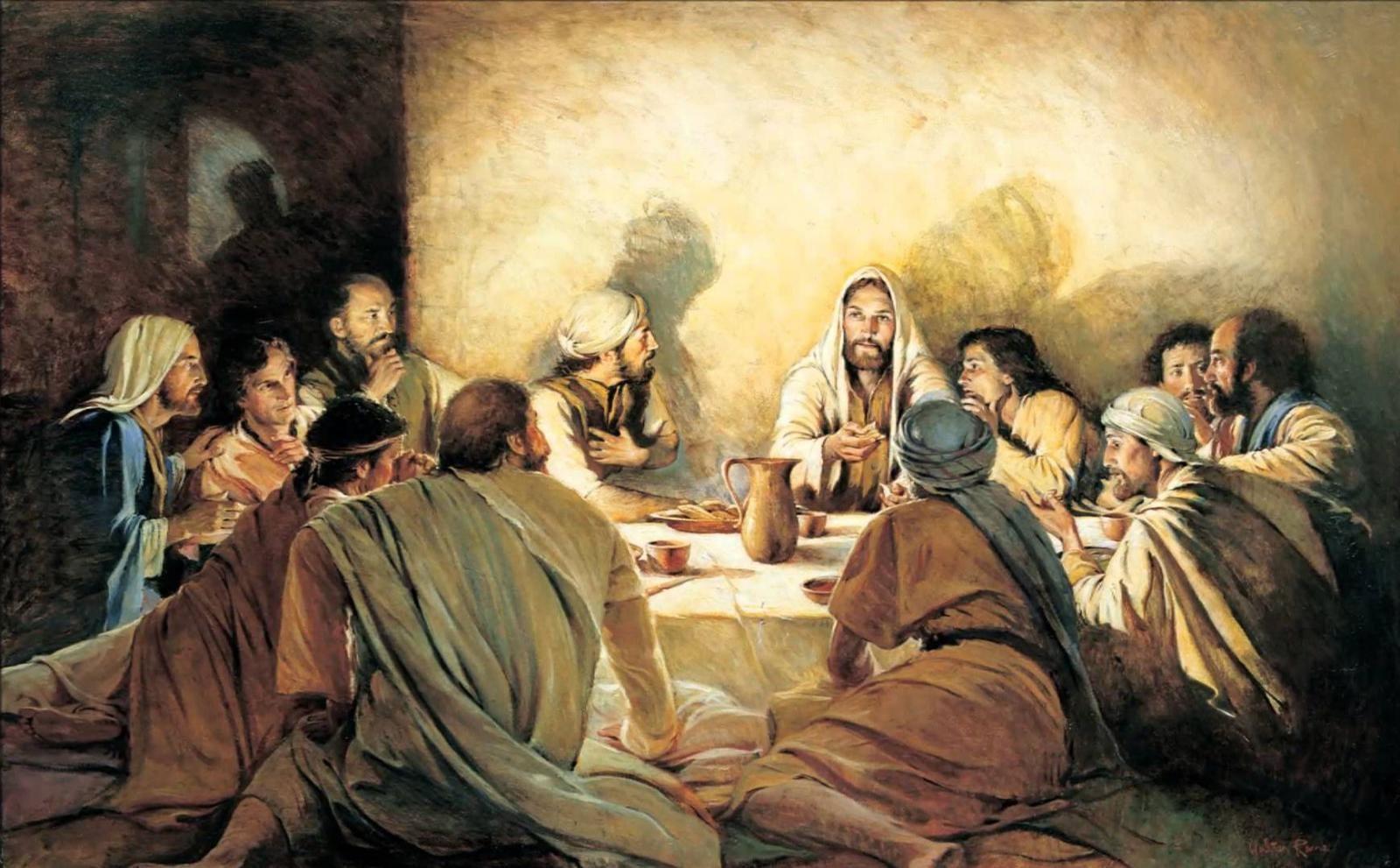 Воспитание трудолюбием: что Библия говорит о лени?