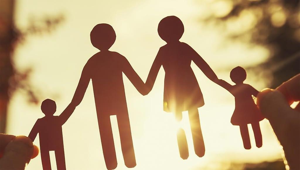 family9.jpg.pagespeed.ce .VyJPLxFEbh