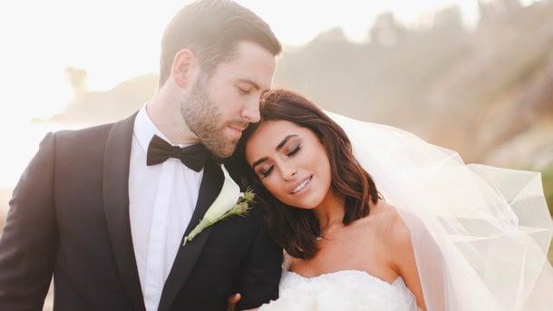 О близости в браке