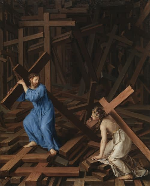 18e1a7a752dbdda5a8b7ff39782b5904 catholic art religious art