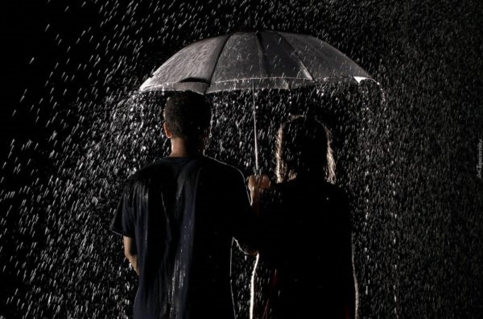 181794 ludzie deszcz parasol noc o7usd6zrj2m6oy47f9i2qycpecg8qchpous0pzfvs0