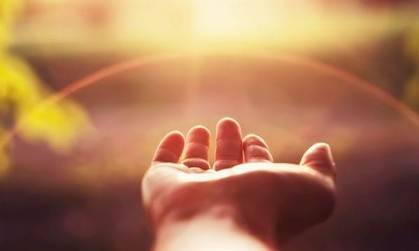 molitva na udachu molitvy angelu hranitelyu nikolayu chudovtorcu matrone moskovskoj