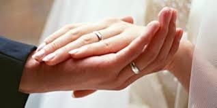 Разводы - это проблема мирового характера