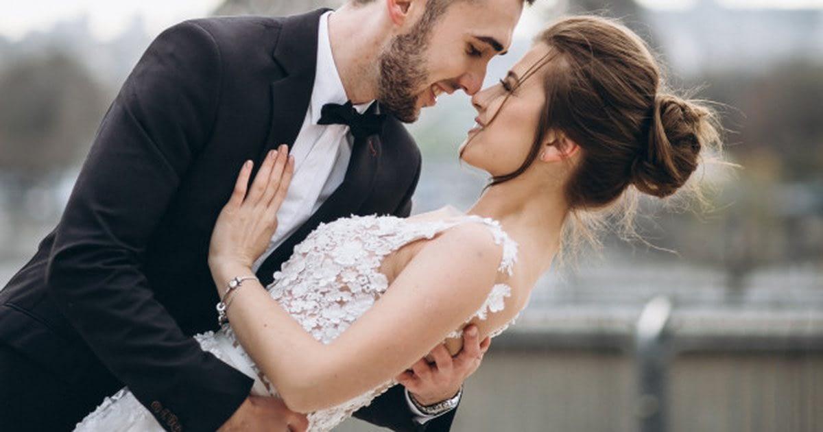 Супружеская клятва: что это?