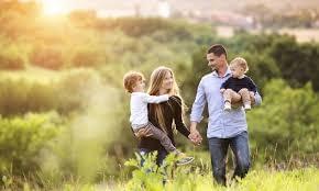Три привычки к созданию сильных отношений